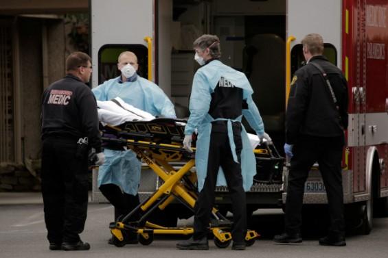 국내 코로나 신규환자 다시 100명 아래로… 伊 사망자 中 넘었다