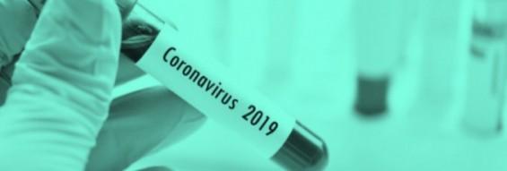 WHO가 꼽은 유망 코로나19 치료약 4종…전 세계 환자와 의사 연대가 시작된다