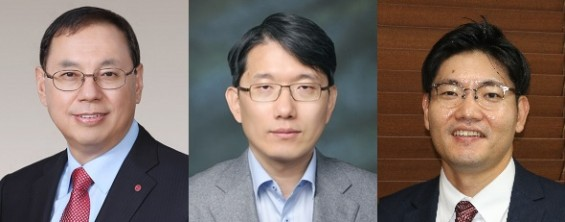 한국공학한림원 대상에 조성진 LG전자 부회장