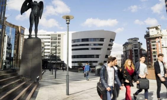[과학게시판] GIST-프랑스 레오나르도 다빈치대 공대 인재 교류 협약 外