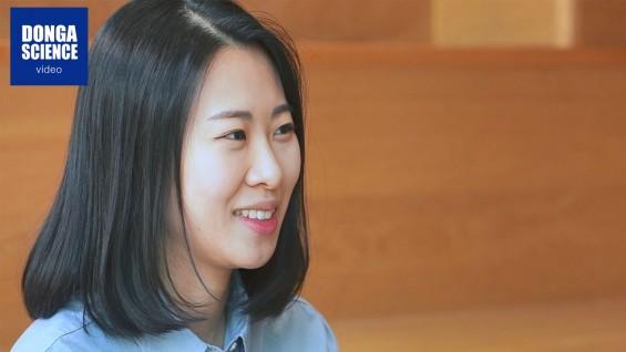 [영상+] 반려동물 식이 알레르기 진단키트 개발...한혜현 포켓멍 대표