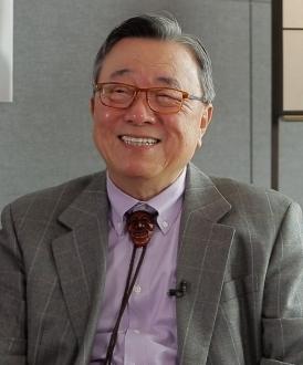 장일무 서울대 명예교수, WHO 자문위원 재선임