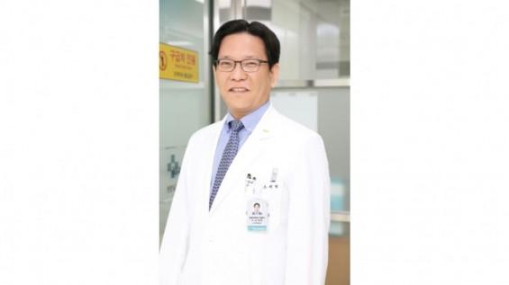 [의학게시판] 심장마비 후 신장손상 혈액투석하면 사망위험 낮춰 外