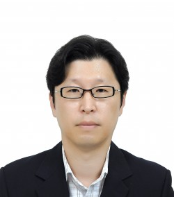 연구재단 나노‧반도체단장에 김덕기 세종대 교수