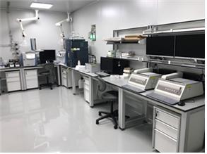 [과학게시판] 국가RI신약센터 방사성의약품 생산시설 GMP 적합 판정 外