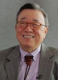 장일무 교수. 서울대 제공