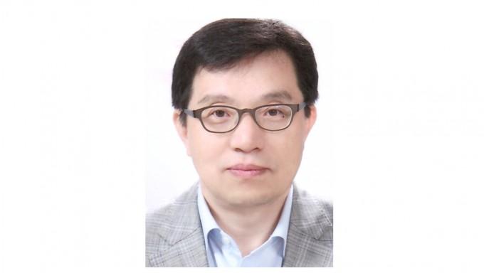 황용석 서울대 원자핵공학과 교수. 서울대 공대 제공