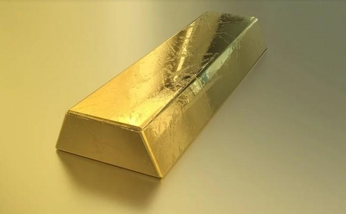[사이언스N사피엔스] 금 대신 약을 만든 파라켈수스, 연금술의 새 장 열다