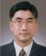 주영창 서울대 재료공학부 교수