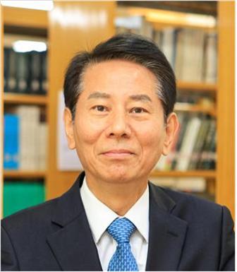 김완두 한국기계연구원 연구위원. 기계연 제공