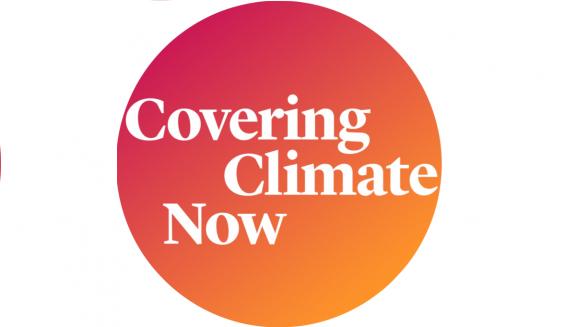 [표지로 읽는 과학]기후변화가 바꾼 겨울의 생물학