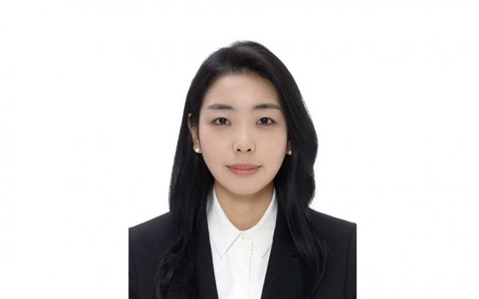 장영은 한국원자력연구원 선임연구원. 과학기술연합대학원대(UST) 제공