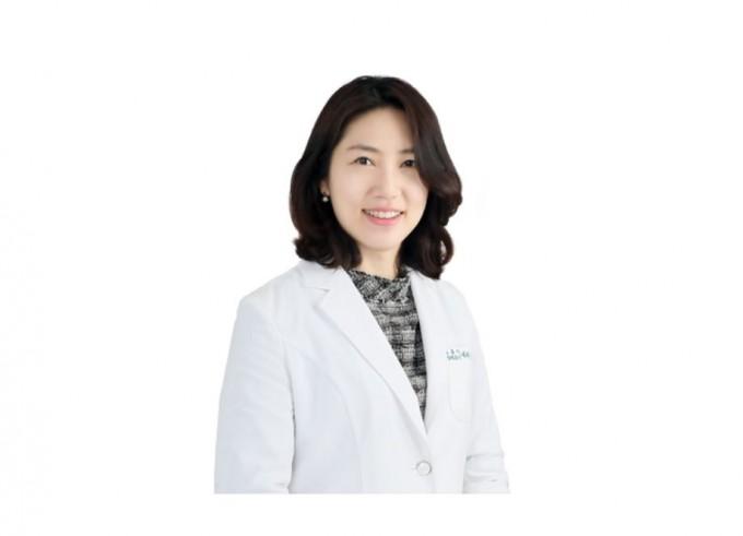 손경희 경희대병원 호흡기알레르기내과 교수. 경희대병원 제공