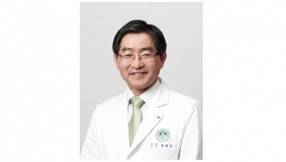 신임 이대여성암병원장에 문병인 외과 교수