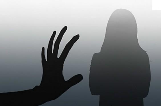 [박진영의 사회심리학]성범죄를 단순 호기심이라는 'n번방' 26만명의 성착취 가담자들