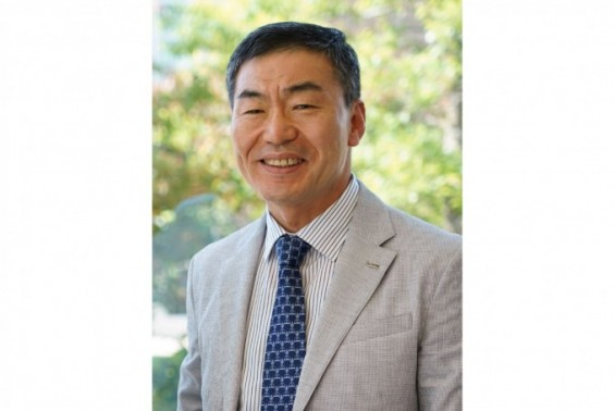 한국기계연구원 신임 원장에 박상진 책임연구원