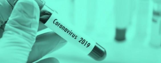 6월부터 국내에서 美 코로나19 백신 임상 착수