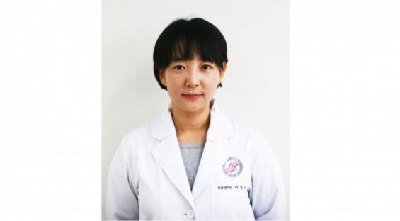 [의학게시판]정확한 심폐소생술, 생존퇴원율과 뇌기능 회복율 높여 外