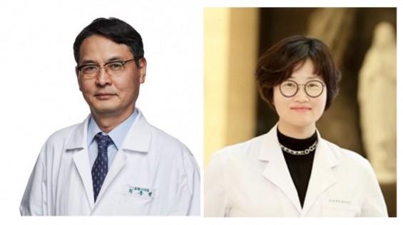 [의학게시판] 서울성모병원, 간이식 면역조절 치료제 개발 外