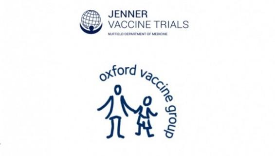 유럽도 코로나19 백신 임상시험 기지개…英 23일 착수 獨도 이달 말 돌입