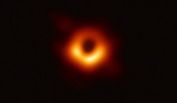 지난해 출연연이 잘 한 10대 연구에 블랙홀 관측과 치매 치료 후보제 발견 등 선정