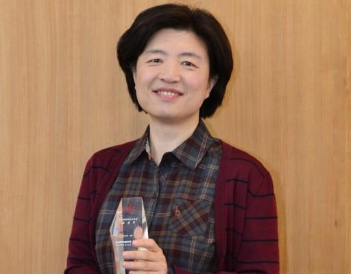 코로나19 진단 다중 PCR 기술 상용화...김상경 연구원 4월 '이달의 KIST인상' 수상