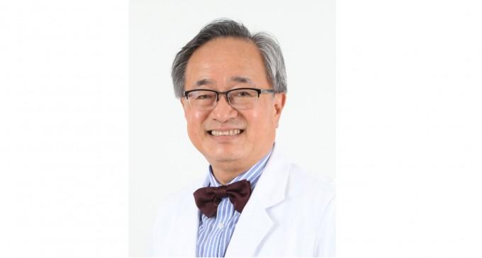 정지태 고려대 의대 명예교수가 국내 의학학술단체인 대한의학회 24대 회장으로 당선됐다. 고려대 의대 제공
