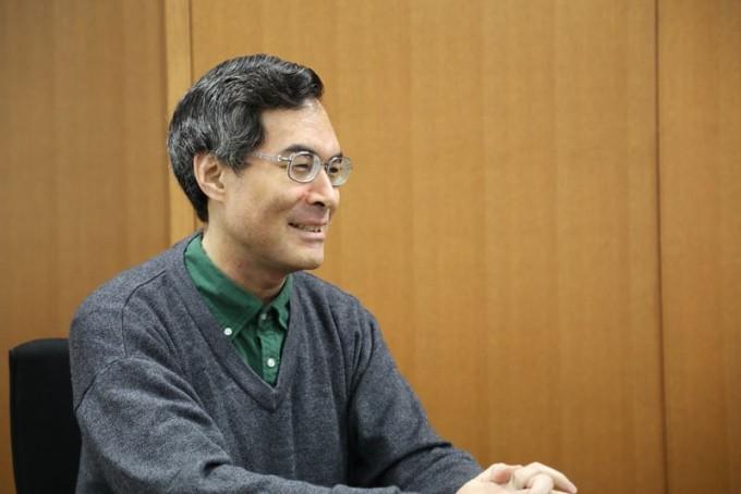 일본 교토대가 3일 기자회견을 열어 모치즈키 신이치(望月新一·51) 교토대 수리해석연구소 교수가 수학 난제인 ABC 추측을 증명했다며 쓴 논문이 올바르다는 것이 확인돼 학술지 ′피림스′(PRIMS) 게재가 결정됐다고 밝혔다. 교토대 제공