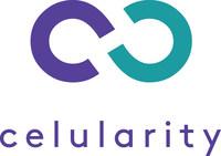 셀룰러리티 제공