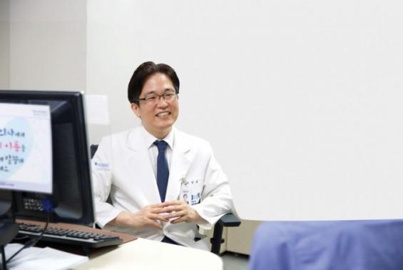[의학게시판] 당뇨병 치료제 메트포민 안정성 확인 연구 外