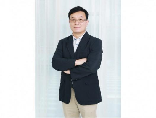 5월 이달의 과학기술인상에 전헌수 서울대 교수
