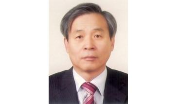 한국 광학과 레이저 연구 개척자 신명 이상수 선생님의 10주기를 추모하며