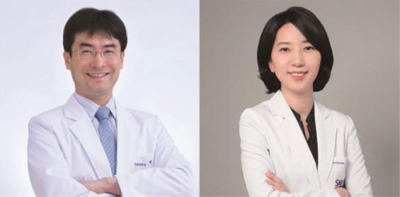 [의학게시판] 초미세먼지 노출된 암 경험자, 심혈관질환 위험 높아 外
