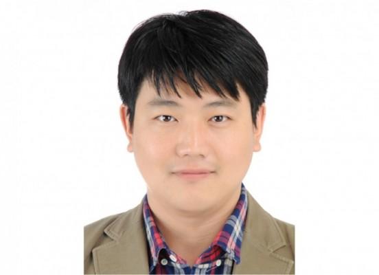 KAIST 조정훈 학술상에 조동현 항우연 선임연구원
