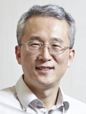 수면 장애 원인, 뇌 신경전달 '시냅스' 연관성 첫 규명