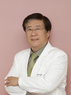 [의학게시판]  임인석 중앙대병원 교수, 보건복지부장관 표창 수상 外