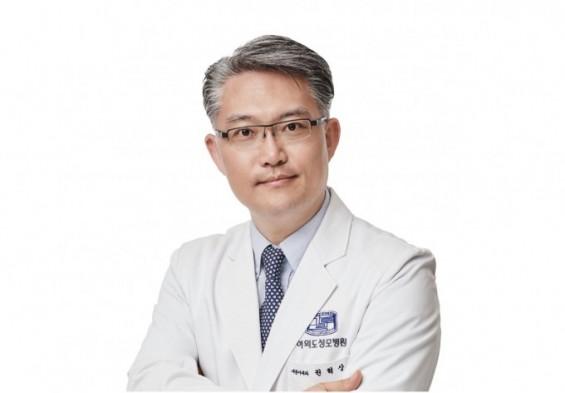 [의학게시판] 대사증후군 개선하면 제2형 당뇨병 위험 감소 外