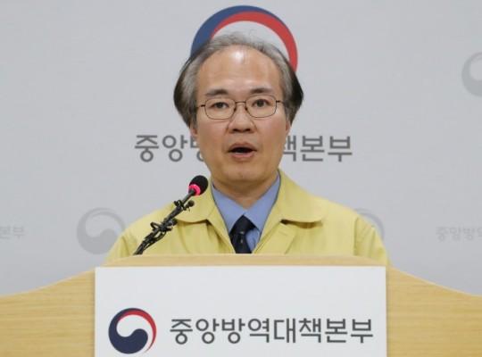 서울서 국내 첫 '어린이 괴질 '의심사례 나왔다