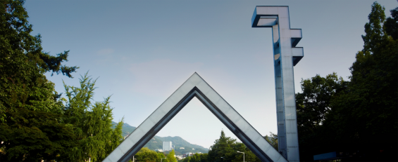 네이처가 뽑은 논문 잘 쓰는 연구기관 1위 서울대 2위 KAIST…IBS 5년간 성장 1위