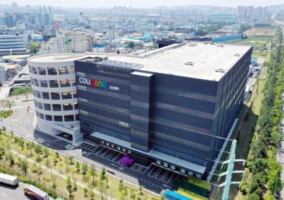 국내 코로나19 신규 확진 58명…서울·인천·경기 수도권 집중