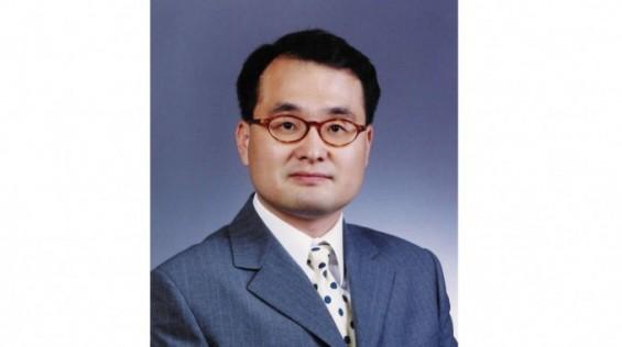 이정우 서울대 교수, IEEE 프레드 엘러식상 수상