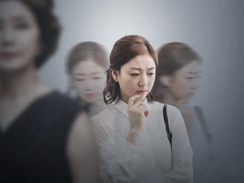 [박진영의 사회심리학] 관계의 어려움