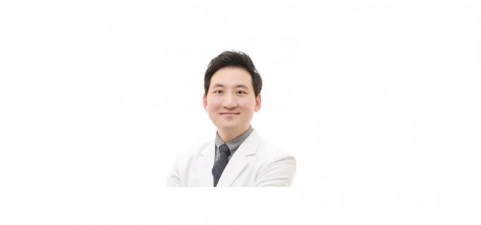 서형준 부산대병원 성형외과 교수. 부산대병원 제공