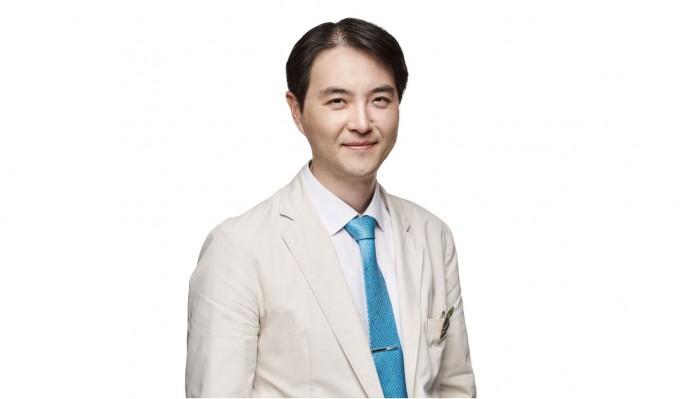 이진국 서울성모병원 호흡기알레르기내과 교수. 서울성모병원 제공