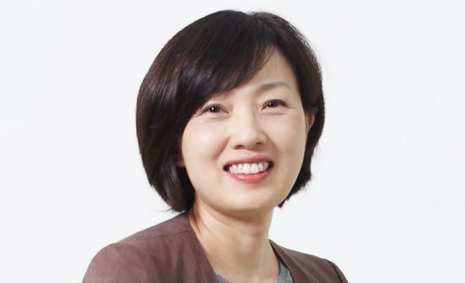 김빛내리 IBS RNA연구단장. IBS 제공.