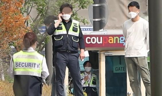 국내 코로나19 신규 확진 35명 추가...지역발생은 경기·인천에 집중