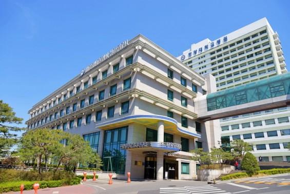 [의학바이오게시판] 한양대병원, COPD 치료 잘하는 병원 선정 外
