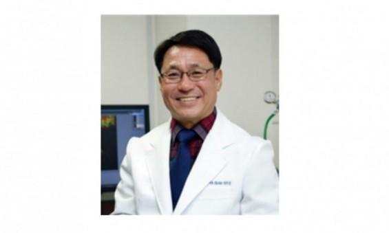2022년도 한국분자세포생물학회장에 오구택 이화여대 교수