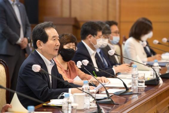 '유료방송 점유율 규제' 폐지…디지털 비디오물 자율등급제 도입