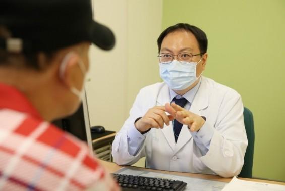 [의학바이오게시판] 80세 이상 노인 5명 중 1명 불면증 겪어 外